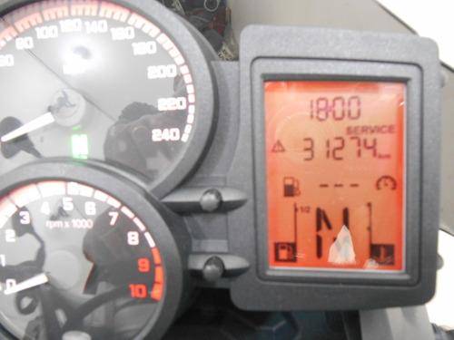 bmw f 800 r premium
