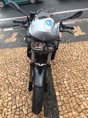 bmw f 800 r r