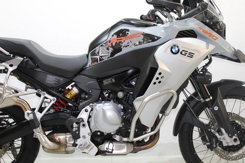 bmw f 850 gs adventure premium