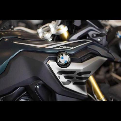bmw f 850 gs premium