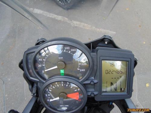 bmw f650 f650