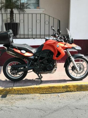 bmw f650 gs