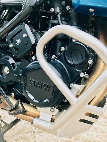 bmw f650 motor 800, f650, 650f, gs 650, 800gs, 800gs, gs650