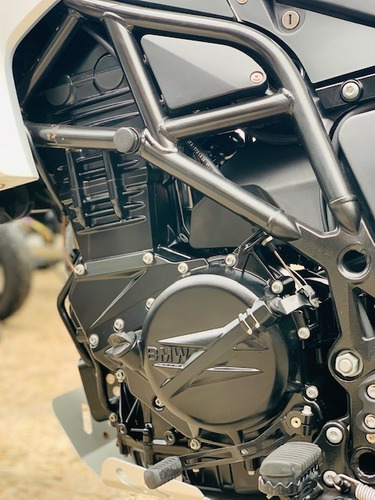 bmw f650gs motor 800, 650gs, no versys, no 800gs, no klr650