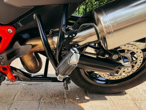 bmw f700 moto