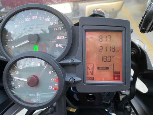bmw f700gs ii 793cc