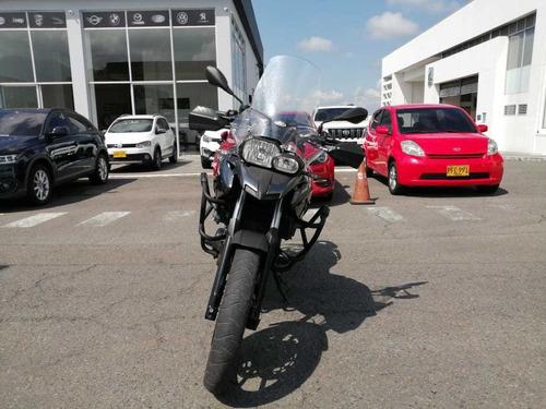 bmw f700gs mecanica  2016 800cc 37e