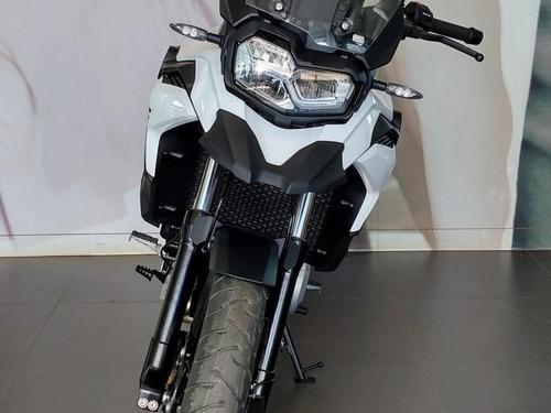 bmw f750 gs sport