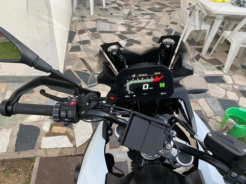 bmw f750gs full 2019