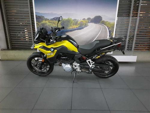 bmw f750gs hp premium tft