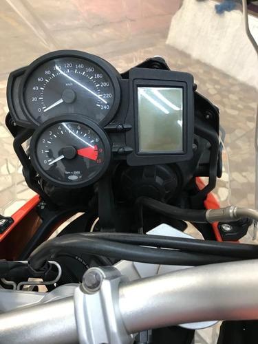 bmw f800 2010