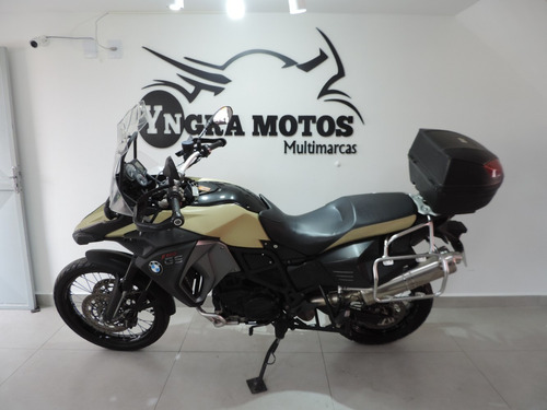 bmw f800 gs adventure 2015 linda