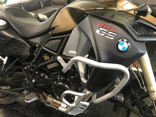 bmw f800 gs adventure 2016 - auto munich motorrad