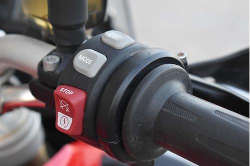bmw f800 gs equiada 9600km hobbycer bikes dólar oficial