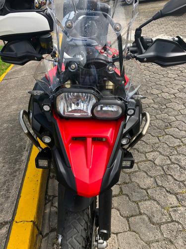 bmw f800 moto