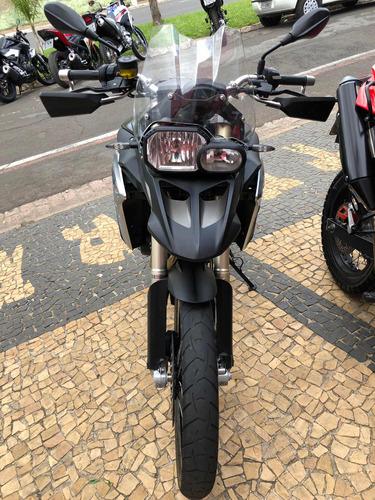 bmw f800 premium