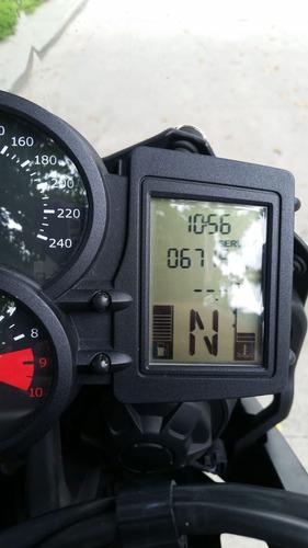 bmw f800gs 2012