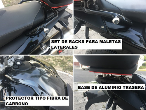 bmw f800gs 800 doble proposito