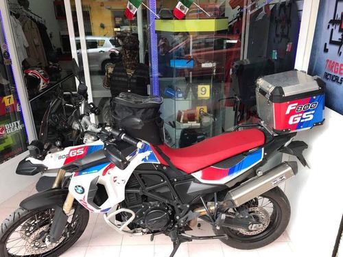 bmw f800gs moto