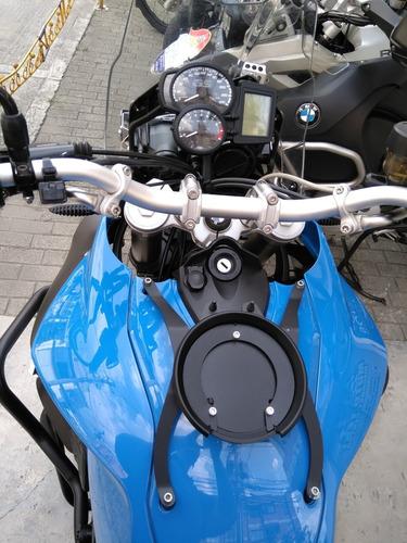 bmw f800gs premium modelo 2013 km   54.217