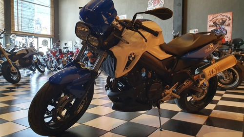 bmw f800r naked rec gs 1200 650 auto