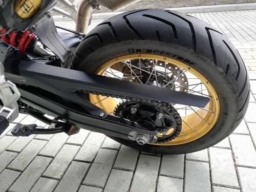bmw f850 moto