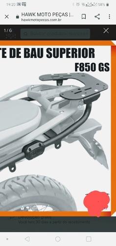 bmw f850gs premium