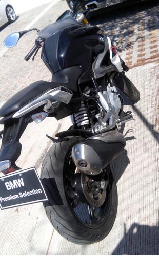 bmw g-310 r