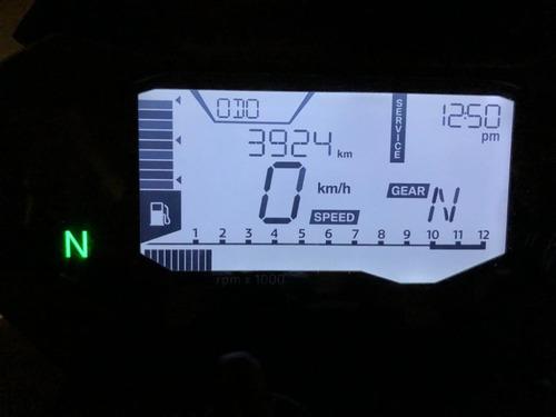bmw g 310 r igual a 0 km !! puntomoto !! 15-2708-9671