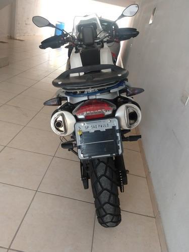 bmw g 650 gs