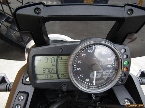 bmw g 650 gs g 650 gs