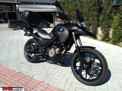 bmw g 650 gs g 650gs