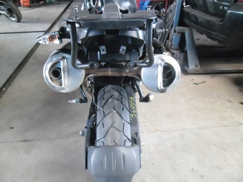 bmw g 650 gs sucata para retirada de peças farol rodas motor