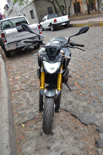 bmw g301 r 2018 impecable!