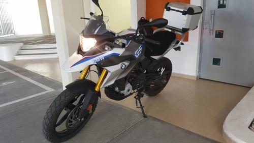 bmw, g310 moto
