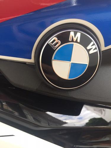 bmw g310r nova