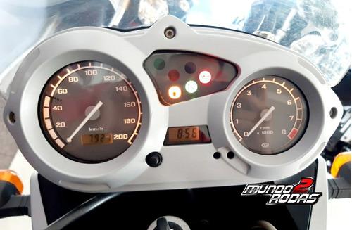 bmw g650 gs