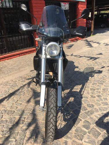 bmw g650 xcountry 2007