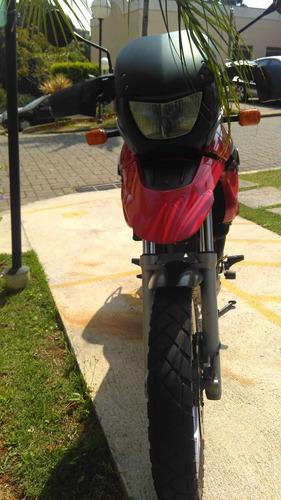 bmw g650gs 2010