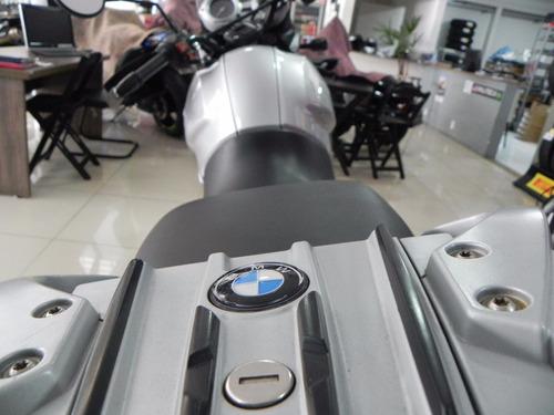 bmw g650gs 2011