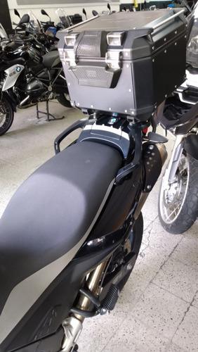 bmw g650gs 2015 premium