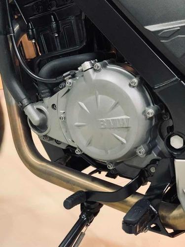 bmw g650gs, no f650gs, gs 650, no 800gs, 650 mono, moto bmw