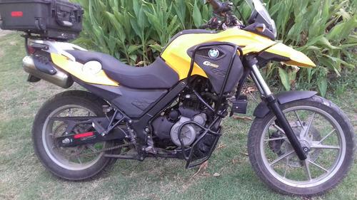 bmw g650gs urgente ven/ pta motos trial en gral.y chev spim