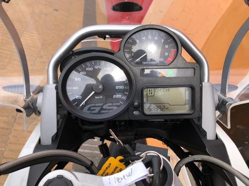 bmw gs 1200 2010