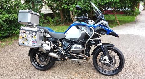 bmw gs 1200 adventure 2015 r 1200 big trail adventure - 2015
