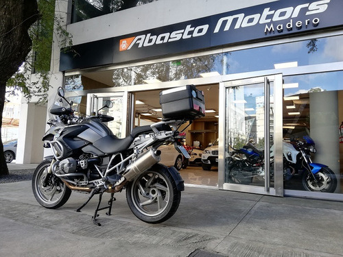 bmw gs 1200 no adventure gs 800 multistrada ktm xr 1090 twin