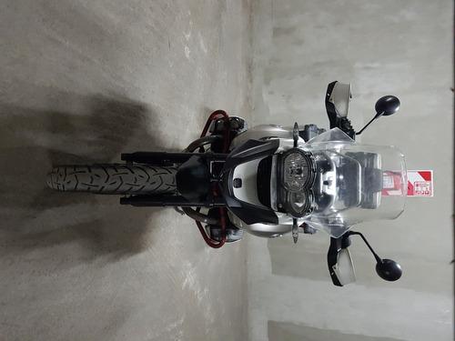 bmw gs 1200 r 2013