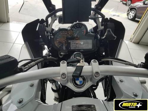 bmw gs-1200cc gs 1200