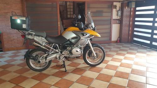 bmw gs 1200_mod. 2007
