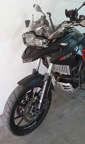 bmw gs 700